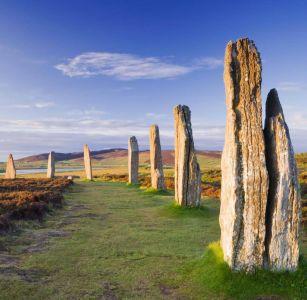 Ring-of-Brodgar-Orkney-Islands-Scotlan