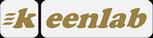 keenlab-logo